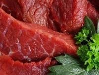 Proveedores de carnes