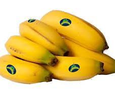 Plátanos.Fuente de potasio