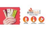 Envastick, Envasadora y Comercializadora de Alimentos