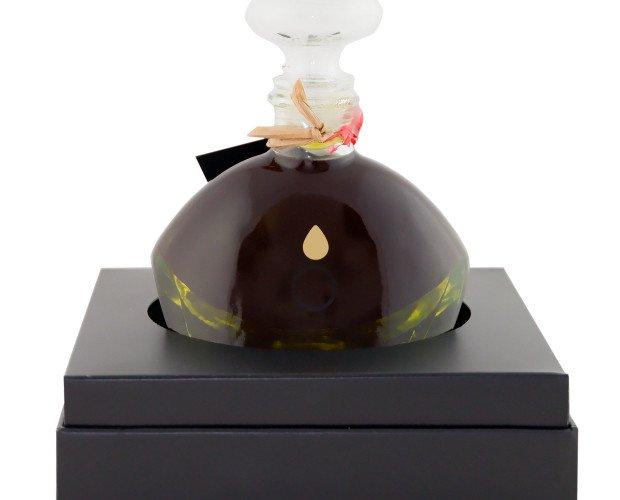 AOVE Orospeda Royal. Su elegante presentación lo hace ideal para eventos