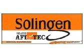 Afitec-Solingen
