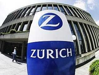 Seguros para Hostelería.Oficina técnica de seguros Zurich