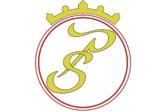 Productos Selectos España