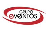 Grupo Eventos
