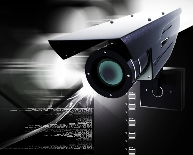 Sistemas de Videovigilancia.cámaras de videovigilancia