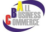 All Business Commerce