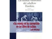 Últimas Voluntades del Caballero Hawkins