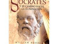 Sócrates y el Camino a la Iluminación