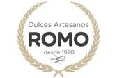 Dulces Artesanos Romo