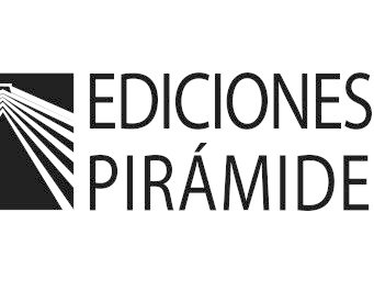 Ediciones Pirámide. Psicología y pedagogía