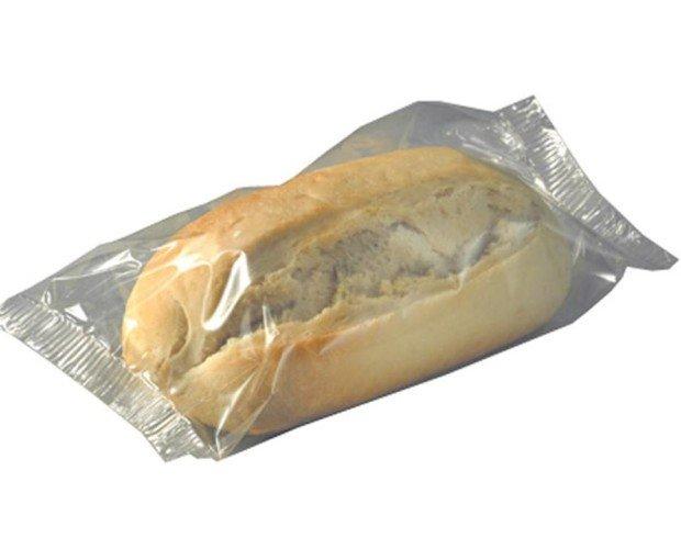 Panadería y Pastelería sin Gluten. Pan congelado sin gluten. Excelente calidad, apto para celíacos