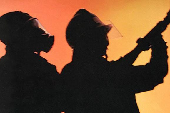 Seguridad laboral. Ofrecemos todo tipo de equipos de protección