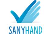 SANYHAND