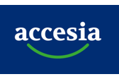 Accesia