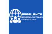 Freelance Representaciones