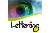 Lettering Publicidad