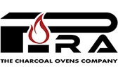 Pira Charcoal Ovens and Barbecues