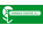 Arribas Center