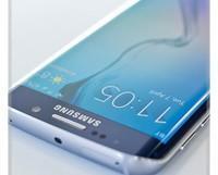 Móviles, Accesorios y otros Dispositivos Inalámbricos. Teléfonos Móviles. Smarphones Samsung