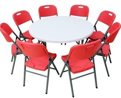 Productos cusan for Proveedores de mobiliario de oficina