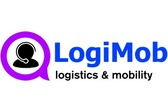 LogiMob