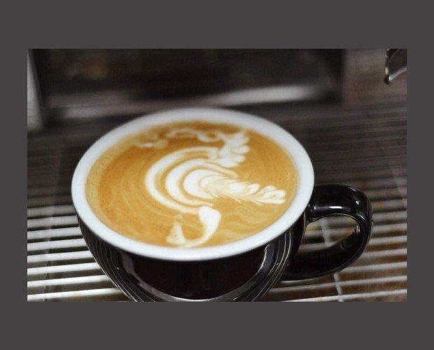 Café de especialidad IAMay. Disfruta nuestro nuevo producto