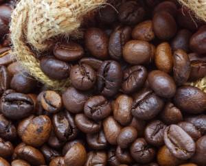 Café de calidad. Disponemos de café en grano de todos los orígenes