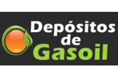 Depósitos de Gasoil