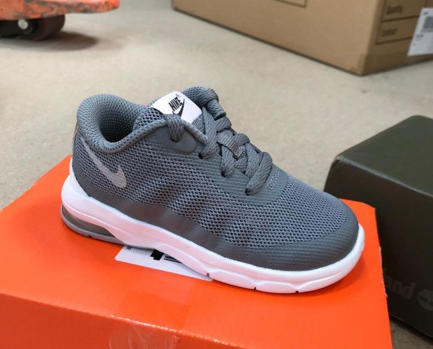 Zapatillas de hombre. Zapatillas marca Nike, diversidad de modelos