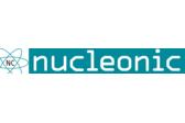 Matelco Nucleonic
