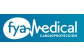 FYA Medical
