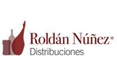 Roldán Nuñez Distribuciones