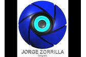Jorge Zorrilla Fotógrafo Profesional