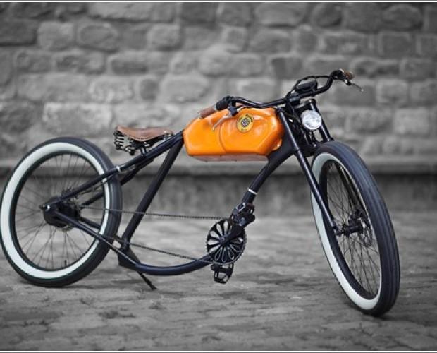 Bicicletas Eléctricas.Bicicletas eléctricas