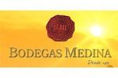 Bodegas Medina
