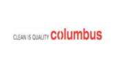 Columbus Ibérica
