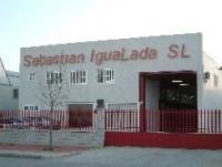Sebastian Igualada