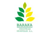 Baraka Industrias Orientales