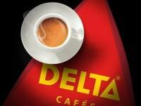 Proveedores Delta Cafés