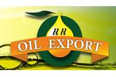 HH Oil Export
