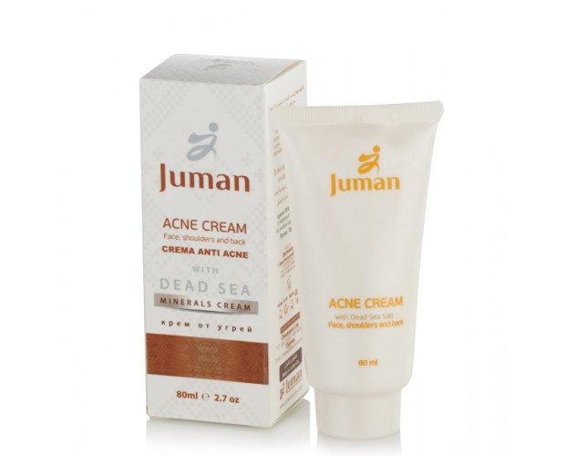 Tratamientos Naturales para el Acné.Sirve como crema hidratante y combate las manchas existentes