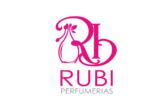 Perfumerías Droguerías Cosmética Rubí