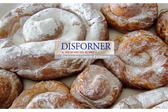 Disforner Congelats D'Artesania