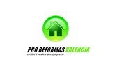 Pro Reformas Valencia