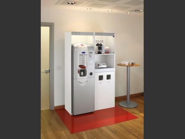 Vending.Maquina café para empresas, servicio exclusivo.