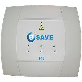 Ahorrador energético. Ahora hasta el 20% de su coste actual