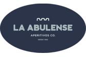 La Abulense
