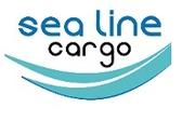 Sea Line Cargo