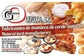 Greixos Olivella