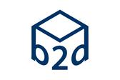 B2D Services